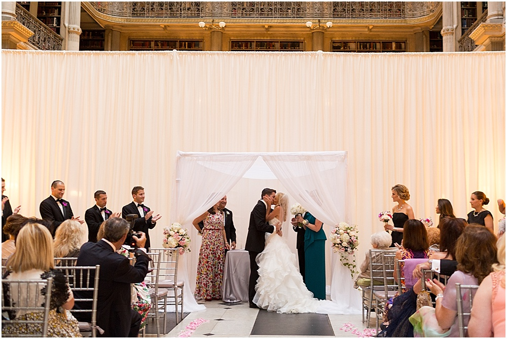 George_Peabody_Library_Baltimore_Wedding_Photographer_0070