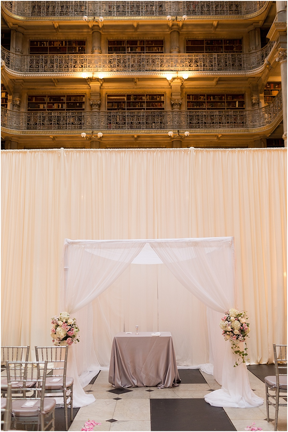 George_Peabody_Library_Baltimore_Wedding_Photographer_0071