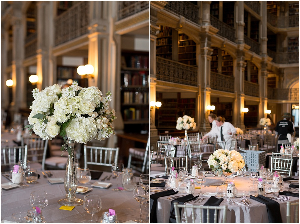 George_Peabody_Library_Baltimore_Wedding_Photographer_0079