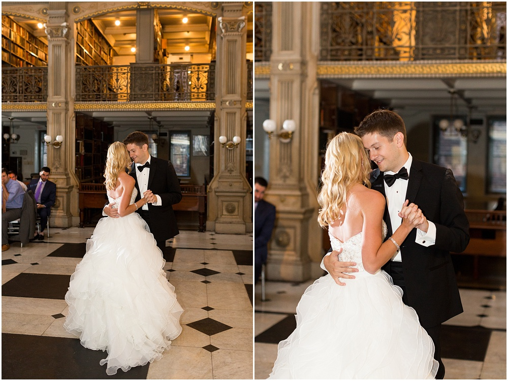 George_Peabody_Library_Baltimore_Wedding_Photographer_0095