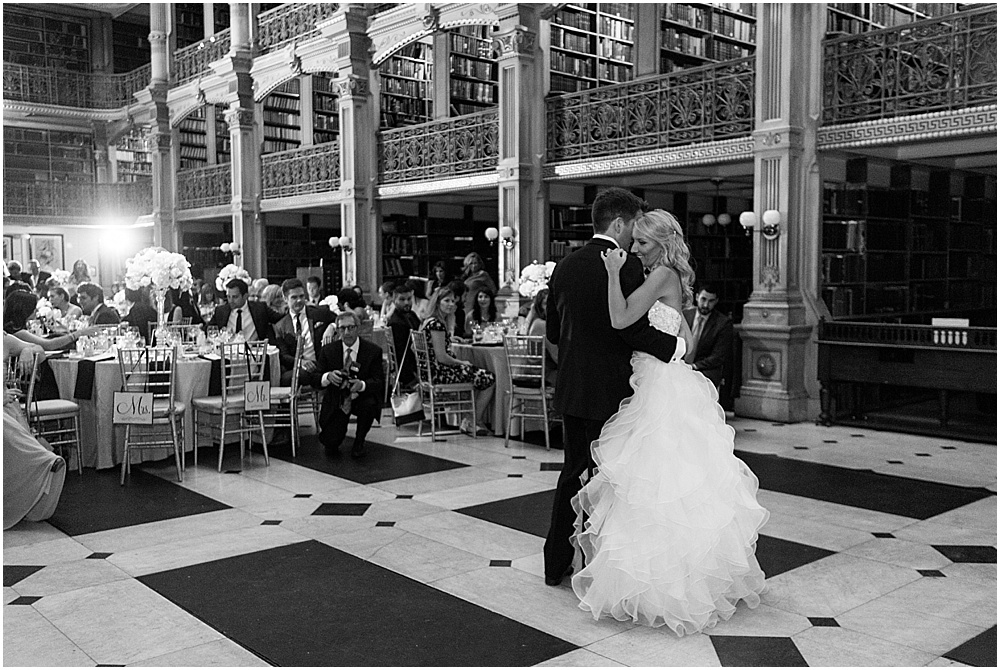 George_Peabody_Library_Baltimore_Wedding_Photographer_0097