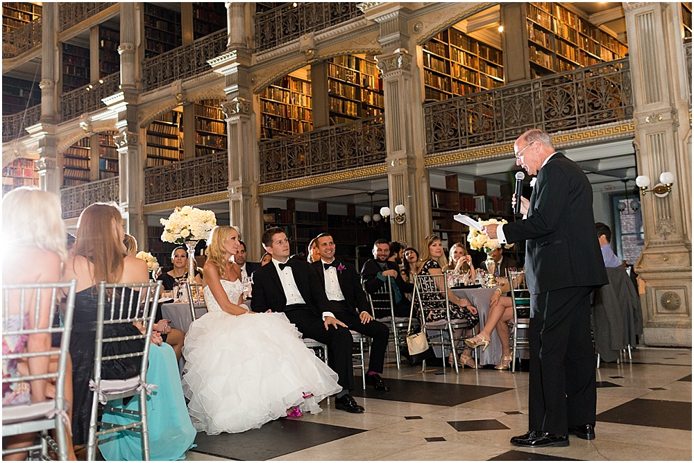 George_Peabody_Library_Baltimore_Wedding_Photographer_0102
