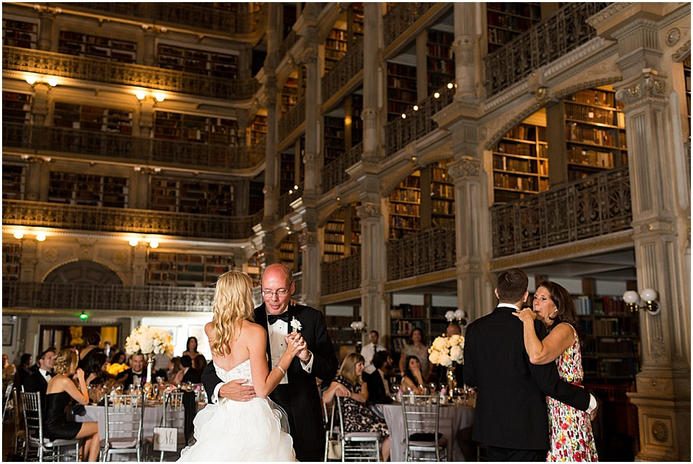 George_Peabody_Library_Baltimore_Wedding_Photographer_0109