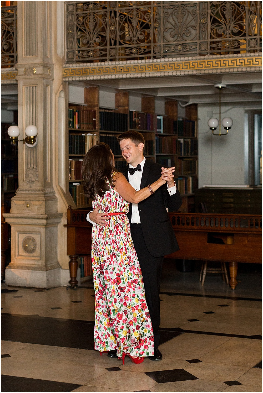 George_Peabody_Library_Baltimore_Wedding_Photographer_0111