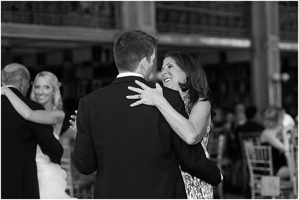 George_Peabody_Library_Baltimore_Wedding_Photographer_0113