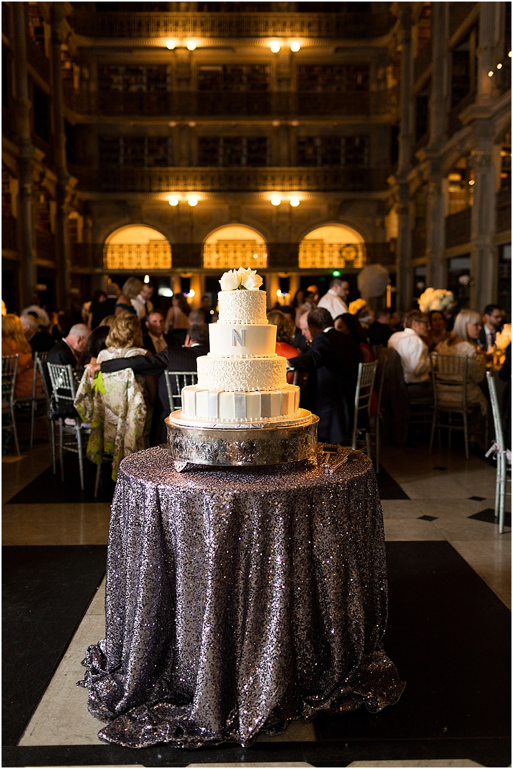 George_Peabody_Library_Baltimore_Wedding_Photographer_0114