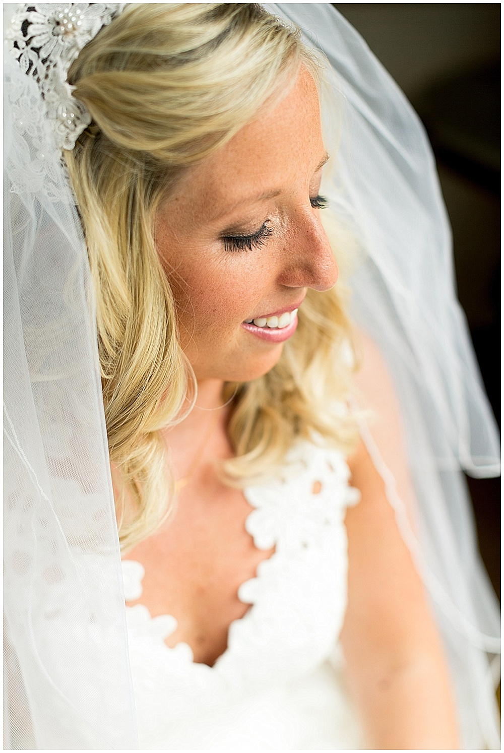 Baywood_Greens_Wedding_Delaware_Wedding_Photographer_0017
