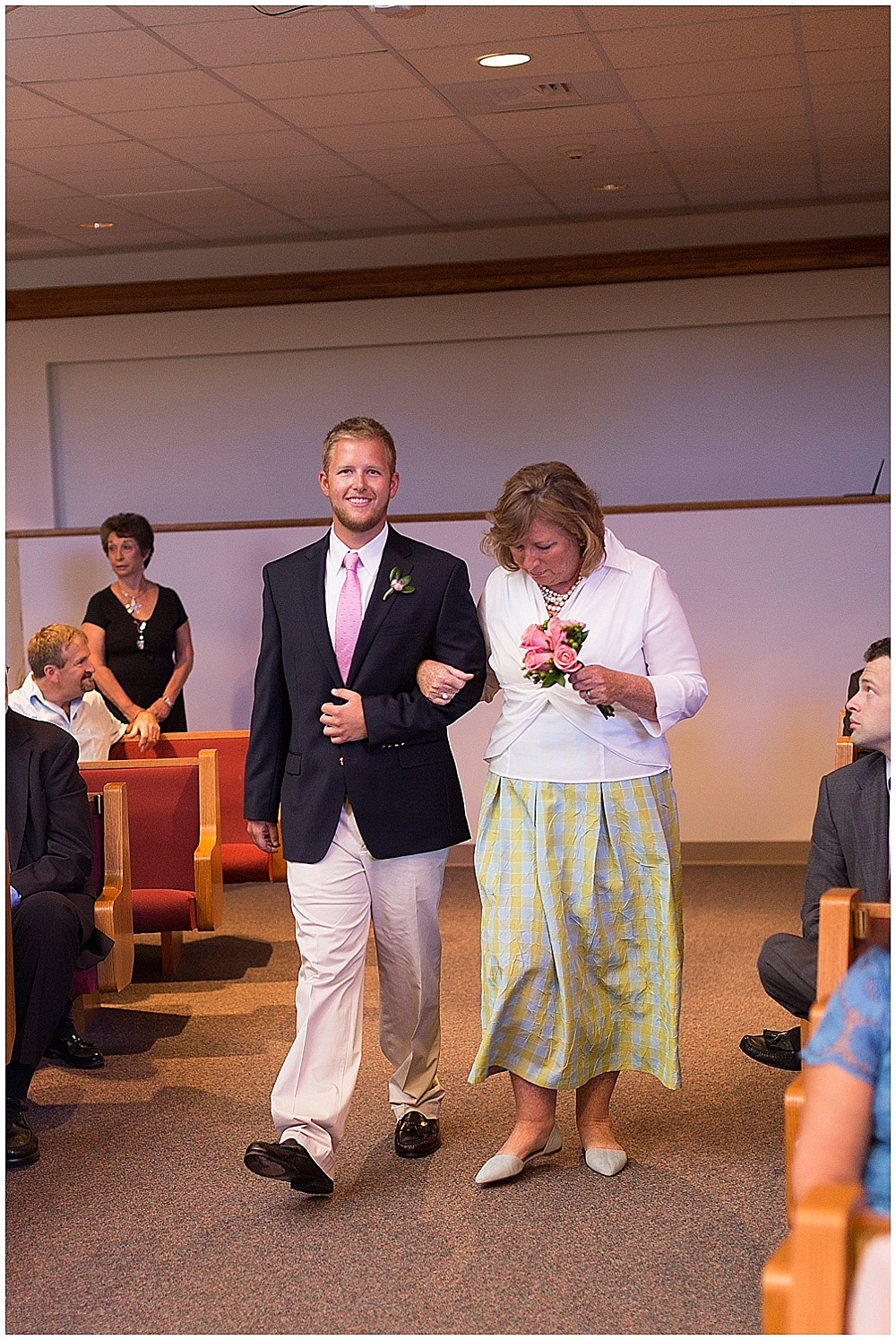 Baywood_Greens_Wedding_Delaware_Wedding_Photographer_0028