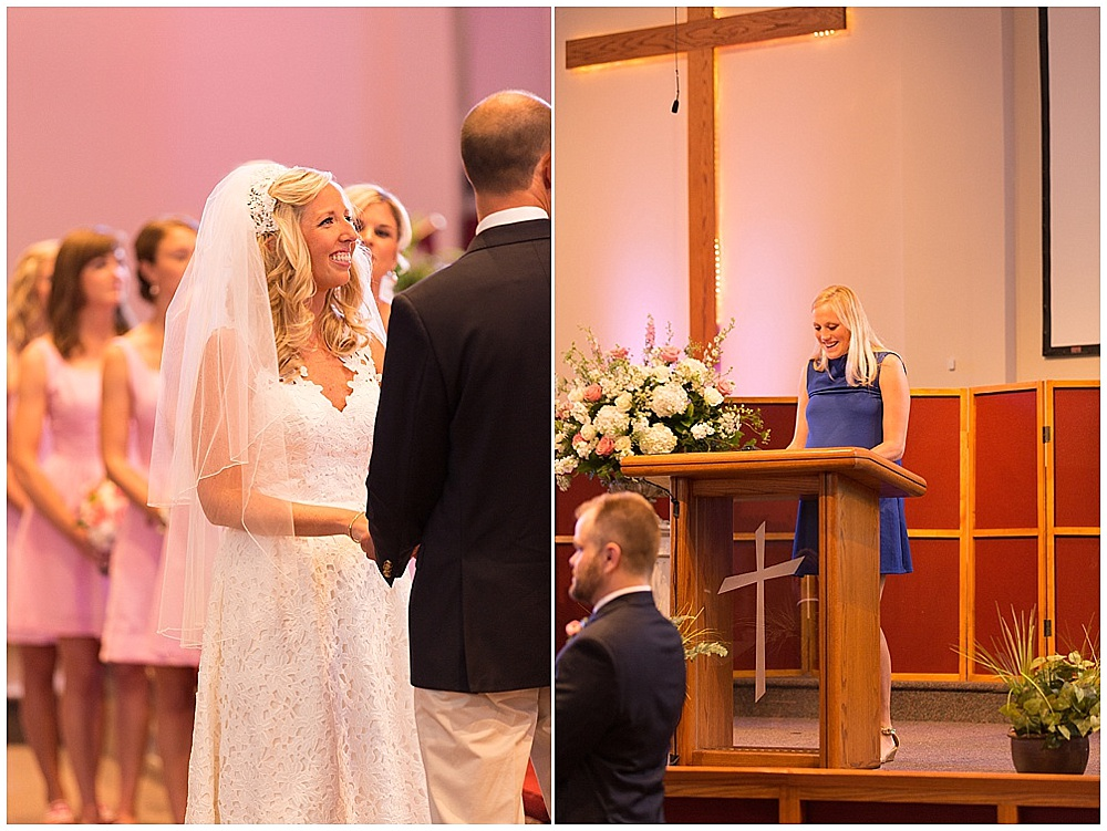 Baywood_Greens_Wedding_Delaware_Wedding_Photographer_0033