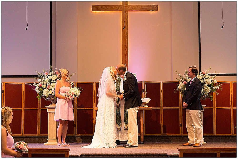 Baywood_Greens_Wedding_Delaware_Wedding_Photographer_0043