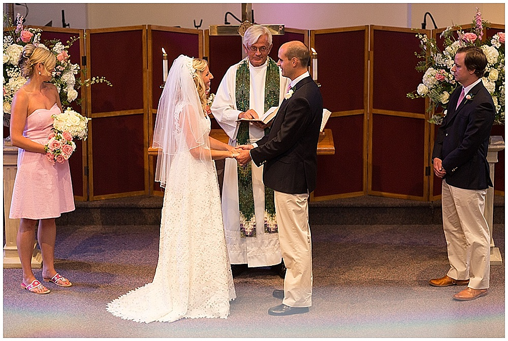 Baywood_Greens_Wedding_Delaware_Wedding_Photographer_0046