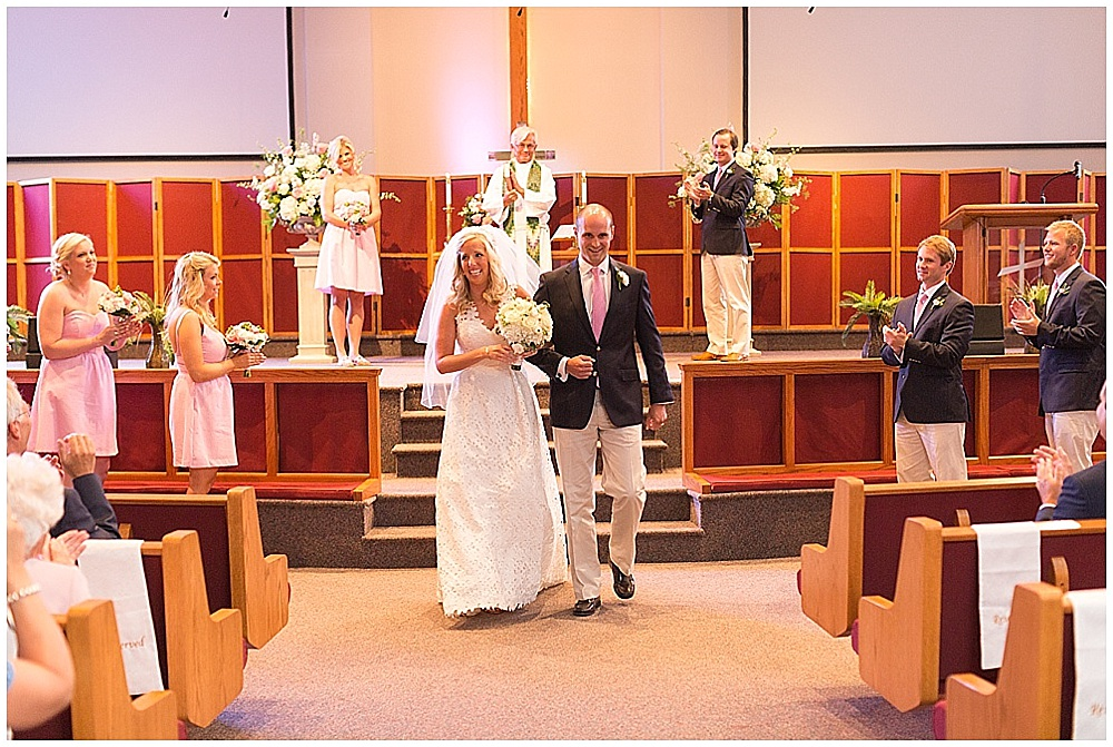 Baywood_Greens_Wedding_Delaware_Wedding_Photographer_0048