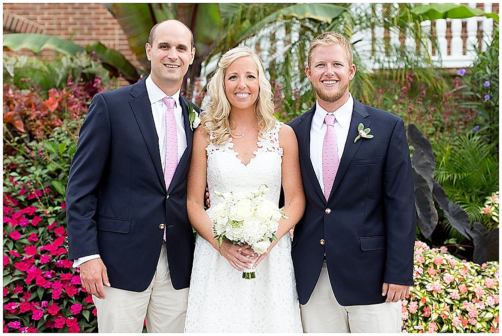 Baywood_Greens_Wedding_Delaware_Wedding_Photographer_0050
