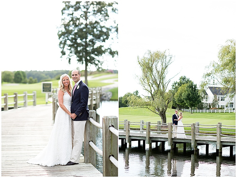 Baywood_Greens_Wedding_Delaware_Wedding_Photographer_0068