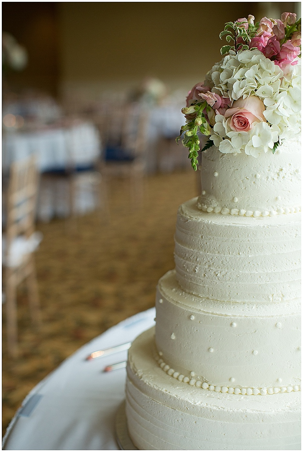 Baywood_Greens_Wedding_Delaware_Wedding_Photographer_0104