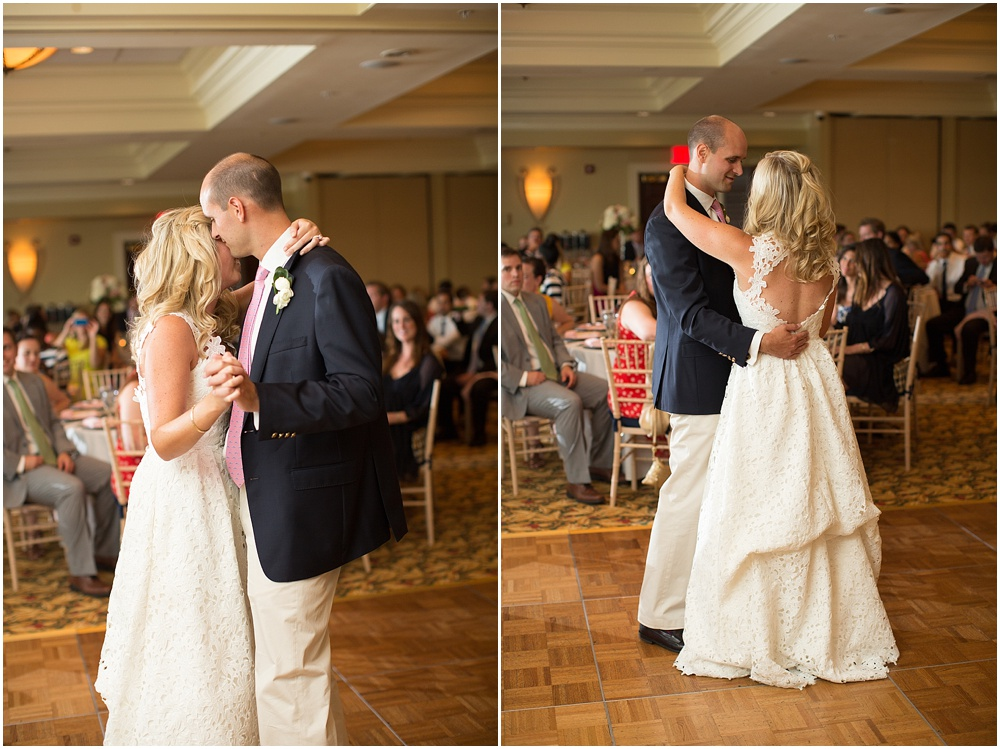 Baywood_Greens_Wedding_Delaware_Wedding_Photographer_0105