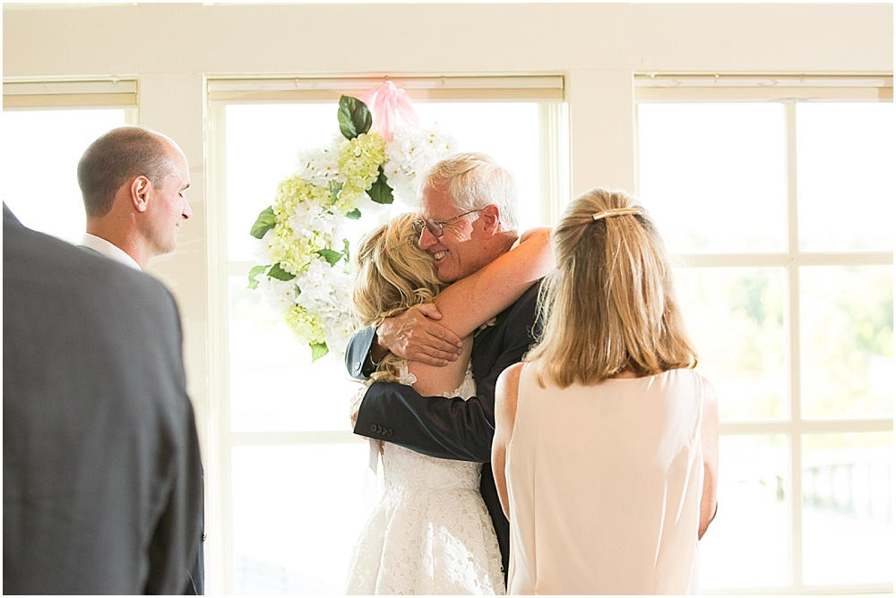 Baywood_Greens_Wedding_Delaware_Wedding_Photographer_0111