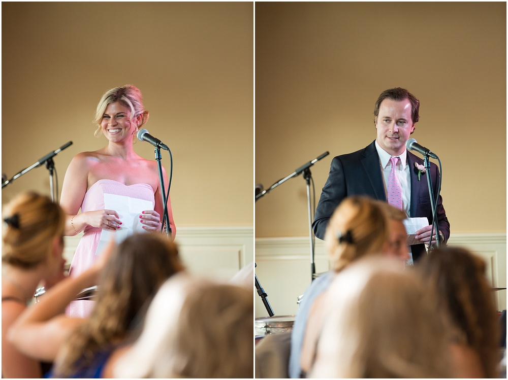 Baywood_Greens_Wedding_Delaware_Wedding_Photographer_0112