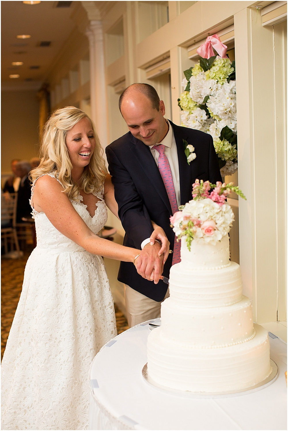 Baywood_Greens_Wedding_Delaware_Wedding_Photographer_0115