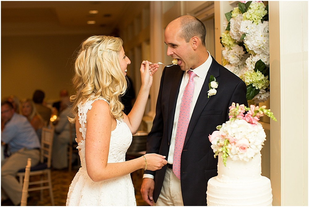 Baywood_Greens_Wedding_Delaware_Wedding_Photographer_0117