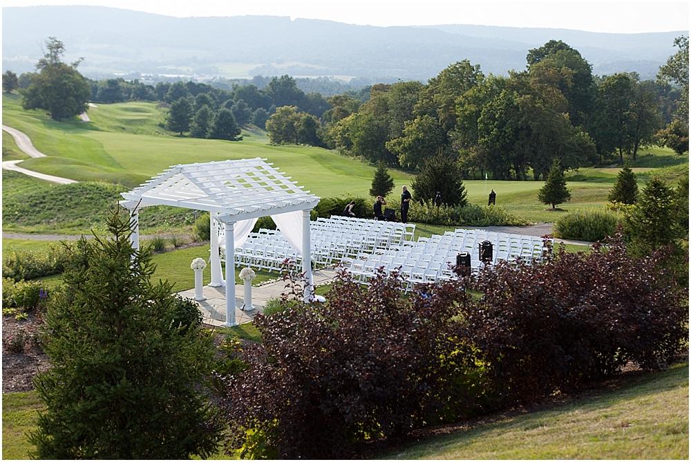 muskett_Ridge_Golf_Course_Wedding_0026