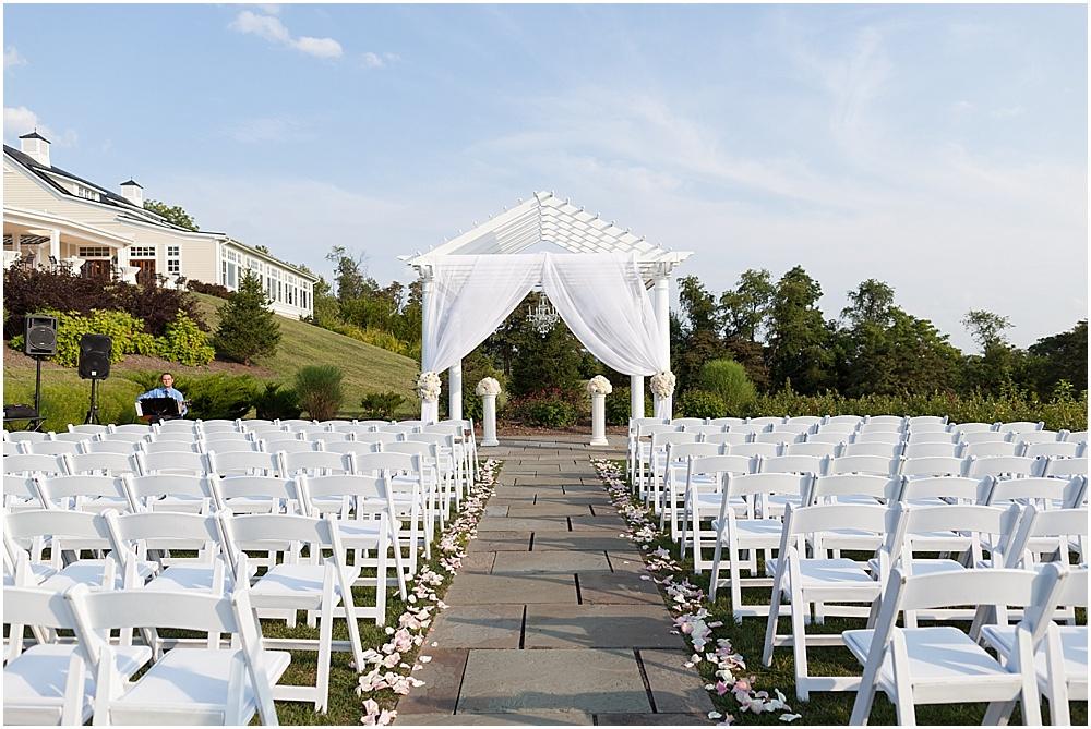muskett_Ridge_Golf_Course_Wedding_0028