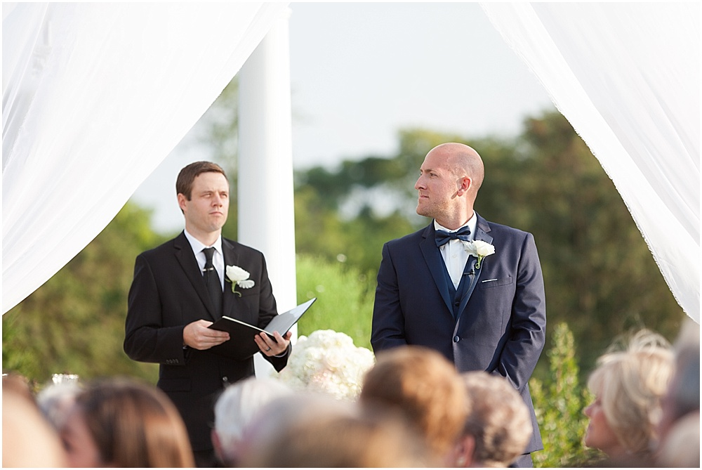 muskett_Ridge_Golf_Course_Wedding_0034
