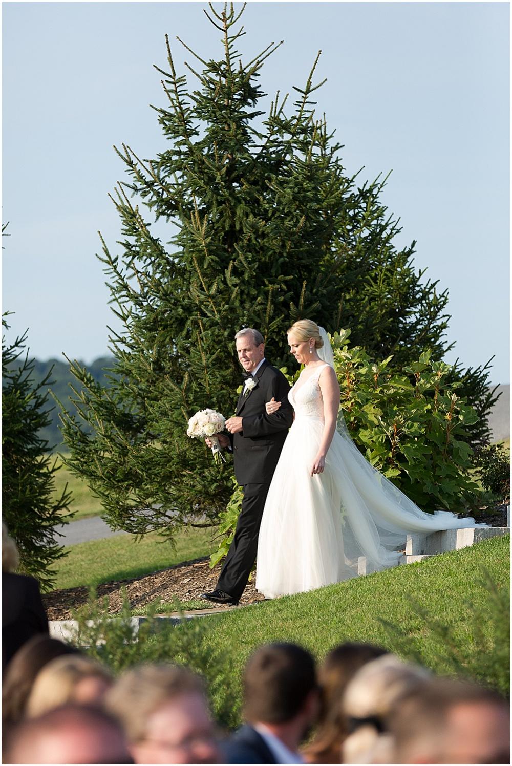 muskett_Ridge_Golf_Course_Wedding_0039