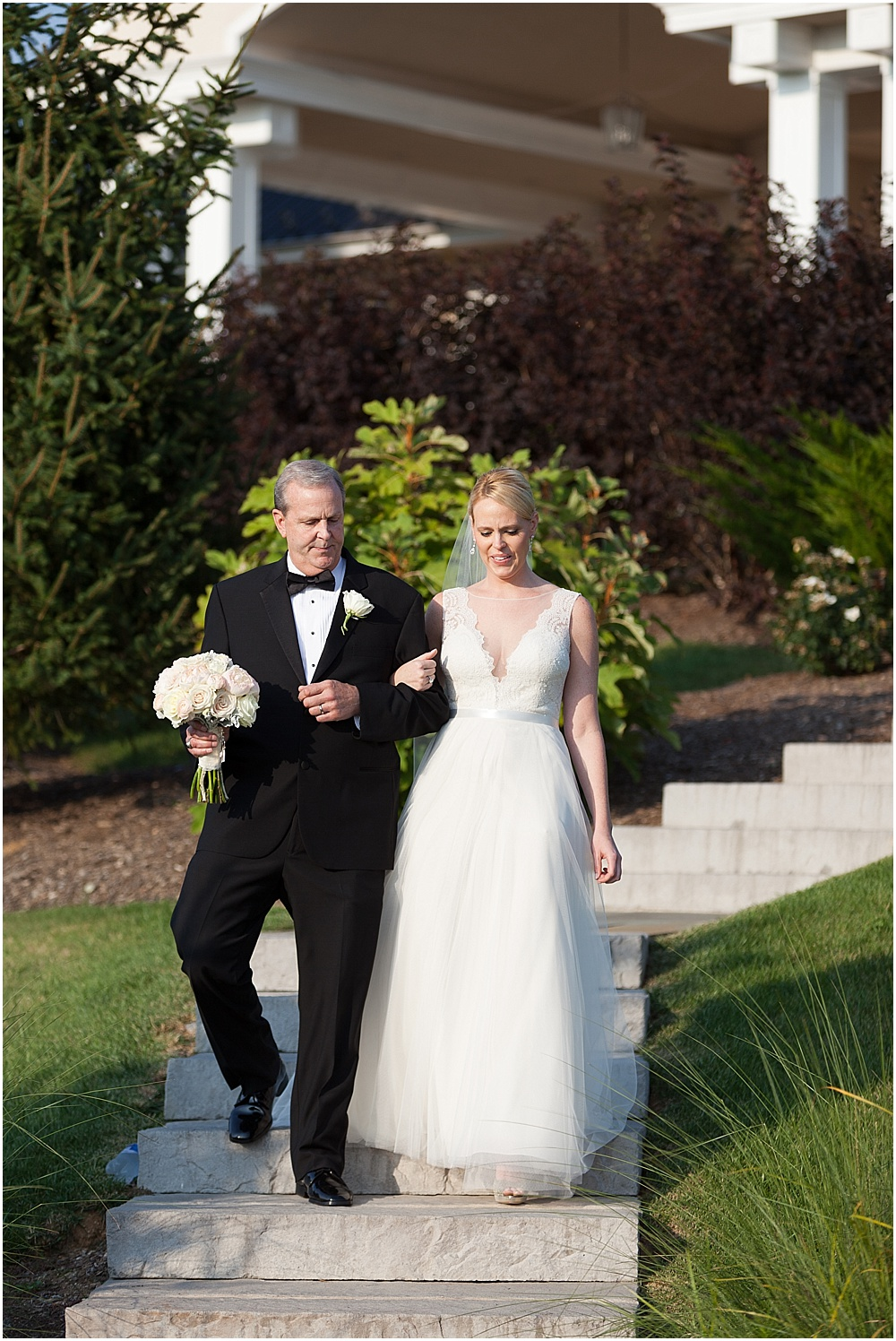 muskett_Ridge_Golf_Course_Wedding_0040