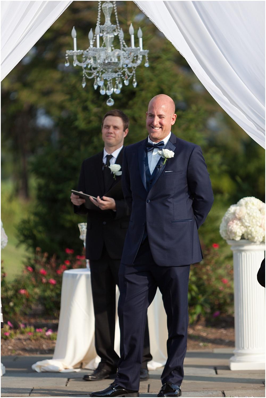 muskett_Ridge_Golf_Course_Wedding_0041