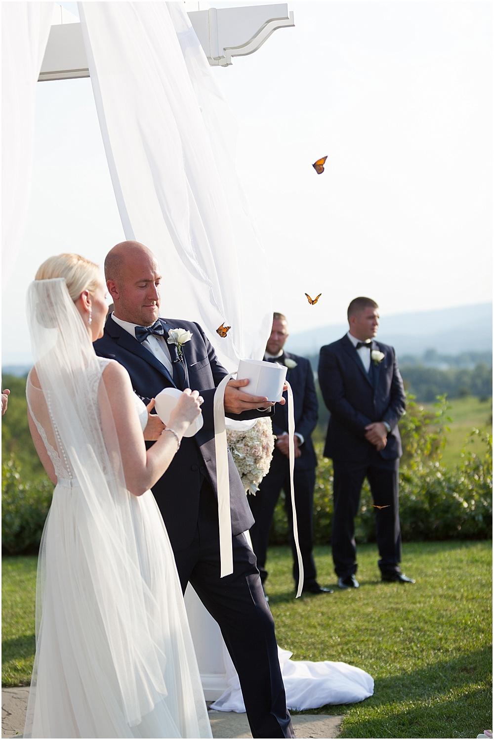 muskett_Ridge_Golf_Course_Wedding_0048