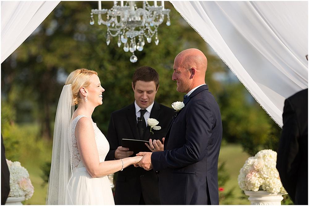 muskett_Ridge_Golf_Course_Wedding_0053