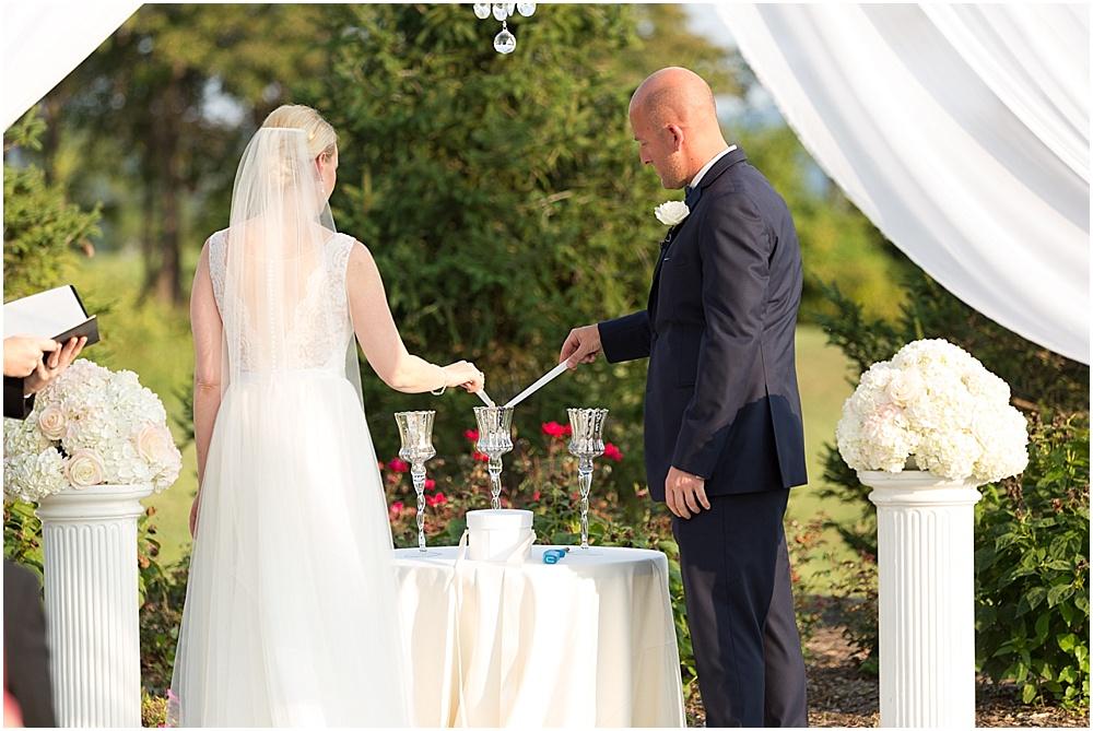 muskett_Ridge_Golf_Course_Wedding_0059