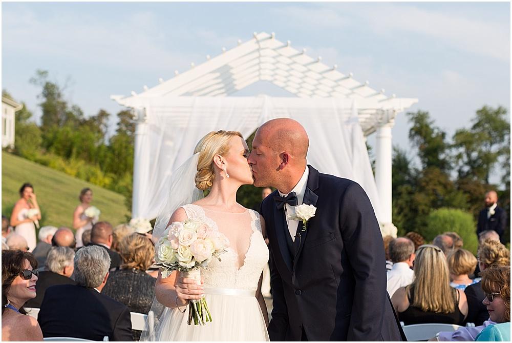 muskett_Ridge_Golf_Course_Wedding_0071