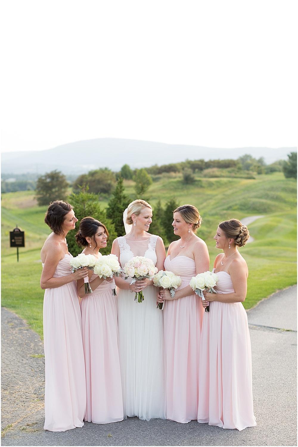 muskett_Ridge_Golf_Course_Wedding_0104