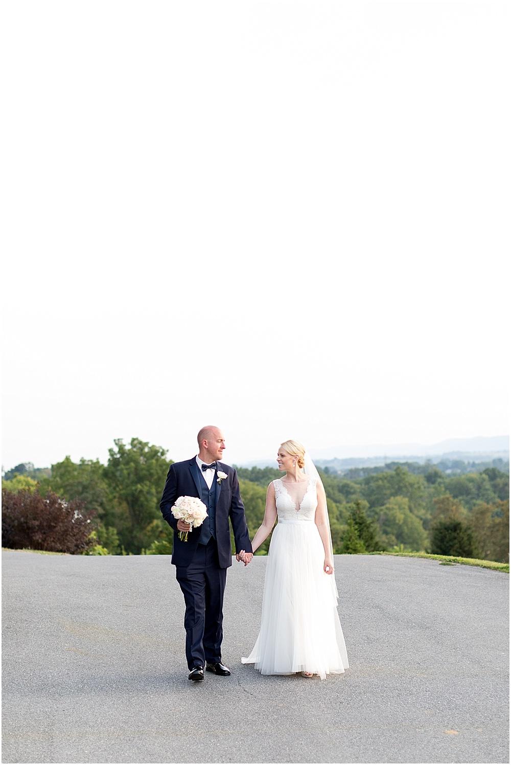 muskett_Ridge_Golf_Course_Wedding_0110