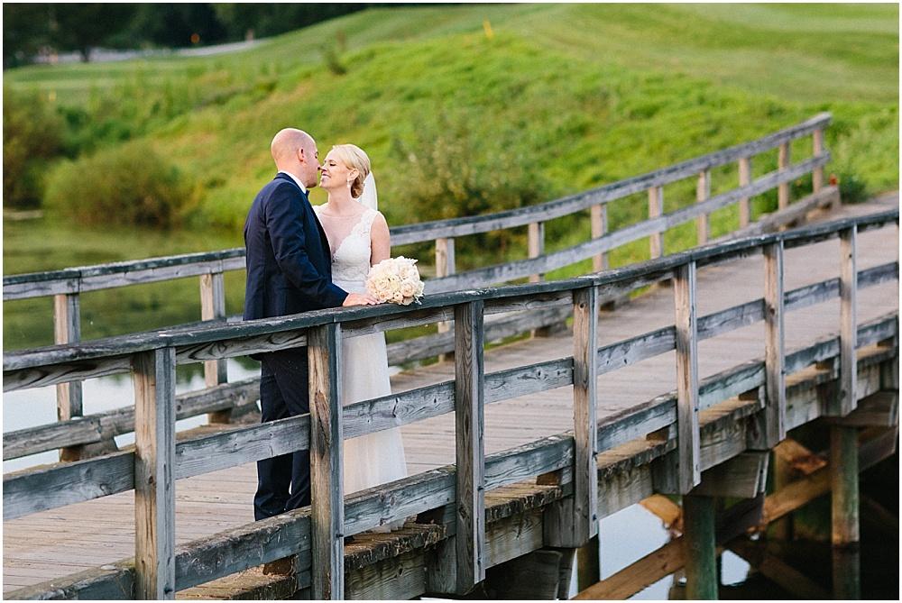 muskett_Ridge_Golf_Course_Wedding_0116