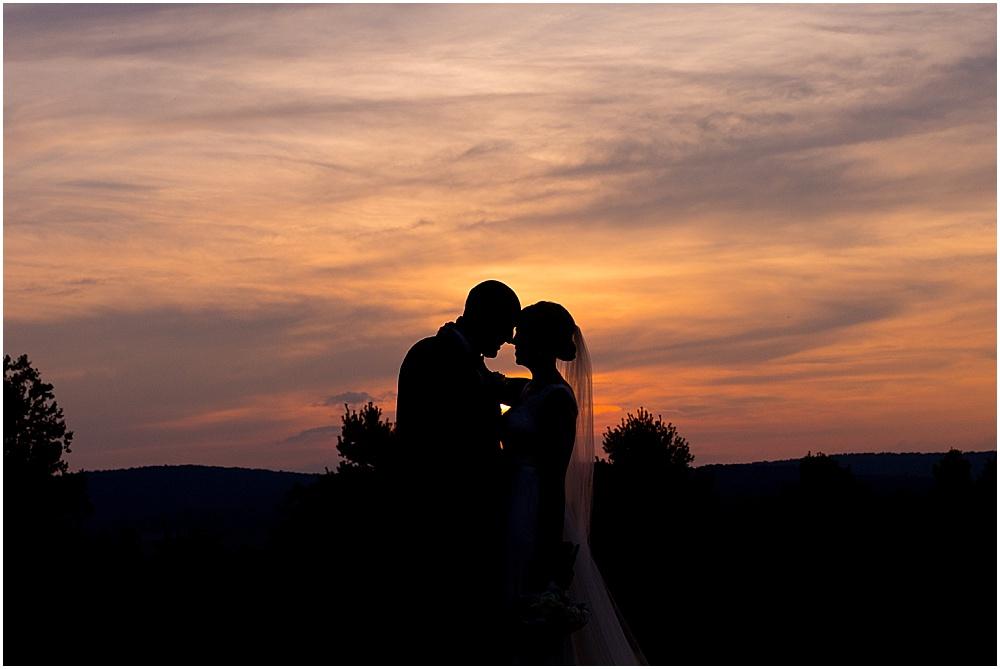 muskett_Ridge_Golf_Course_Wedding_0121
