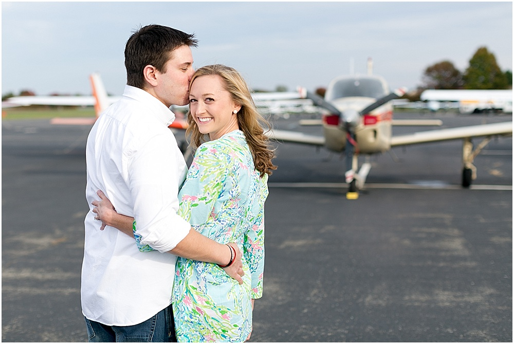 Abby_Alex_Kent_Island_Engagement_Session_0001