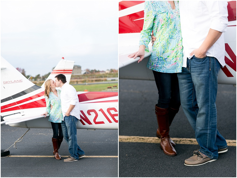 Abby_Alex_Kent_Island_Engagement_Session_0009