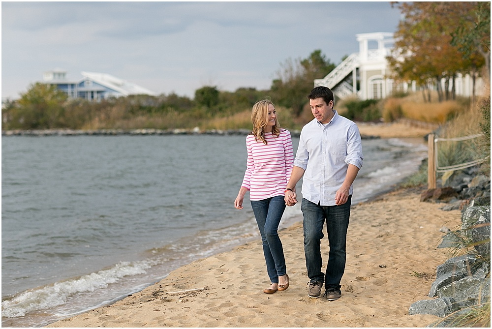Abby_Alex_Kent_Island_Engagement_Session_0018