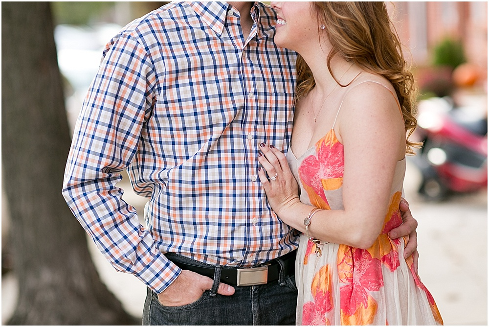 Ally_Ted_Patterson_Park_Engagement_Session_0006