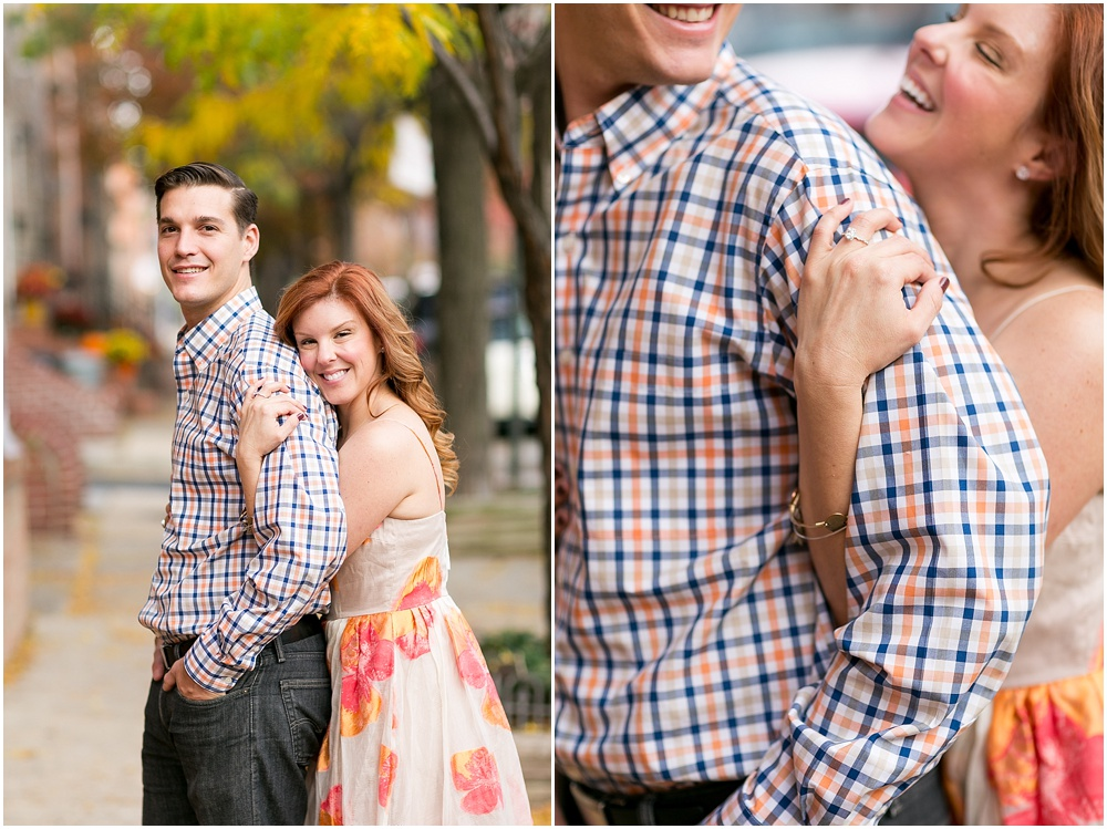 Ally_Ted_Patterson_Park_Engagement_Session_0008