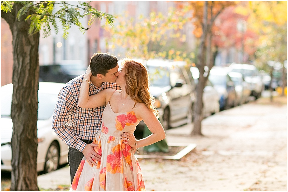 Ally_Ted_Patterson_Park_Engagement_Session_0015