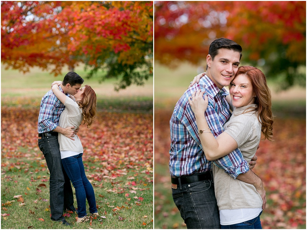 Ally_Ted_Patterson_Park_Engagement_Session_0019