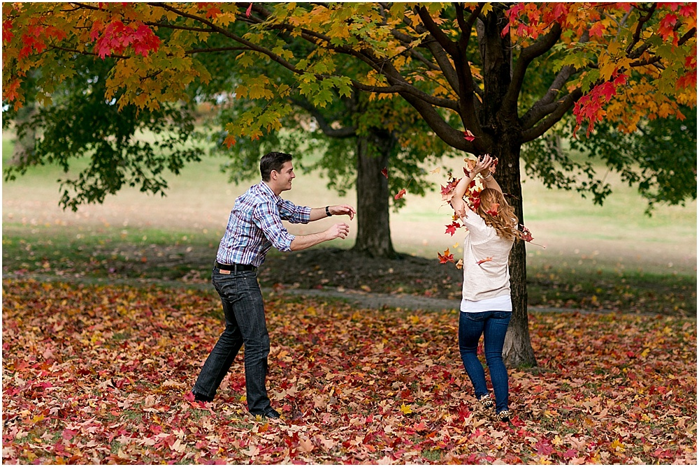 Ally_Ted_Patterson_Park_Engagement_Session_0021