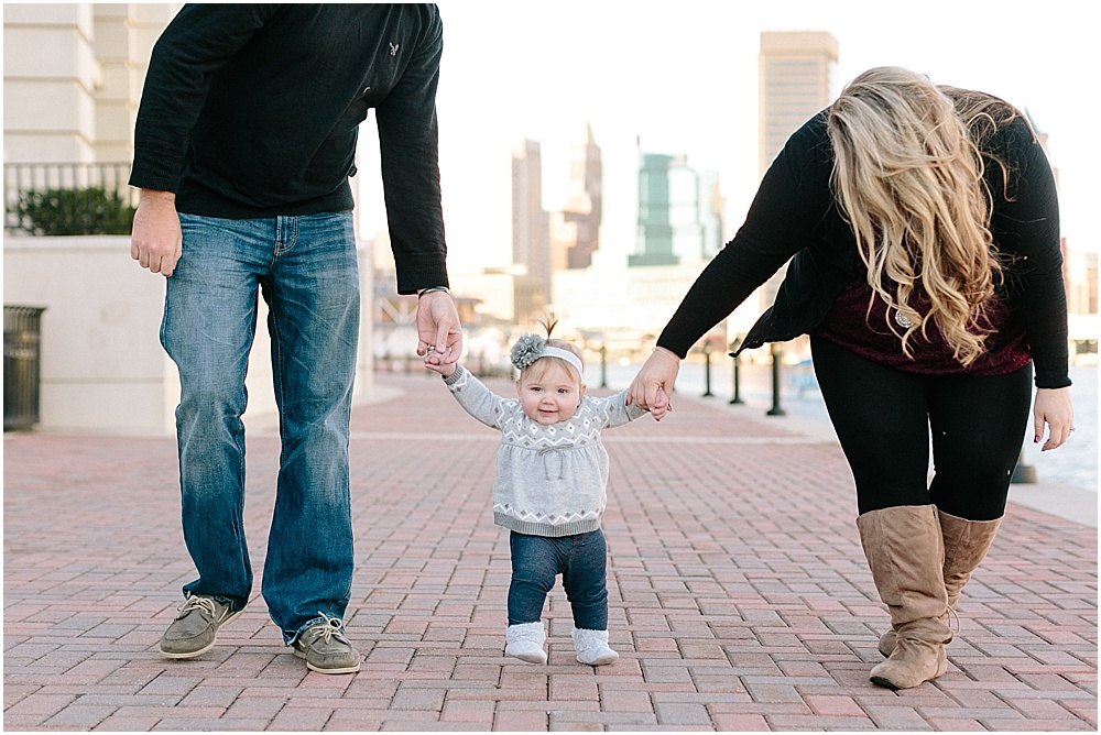 Aubree_9months_Maryland_Family_Photographer_0008
