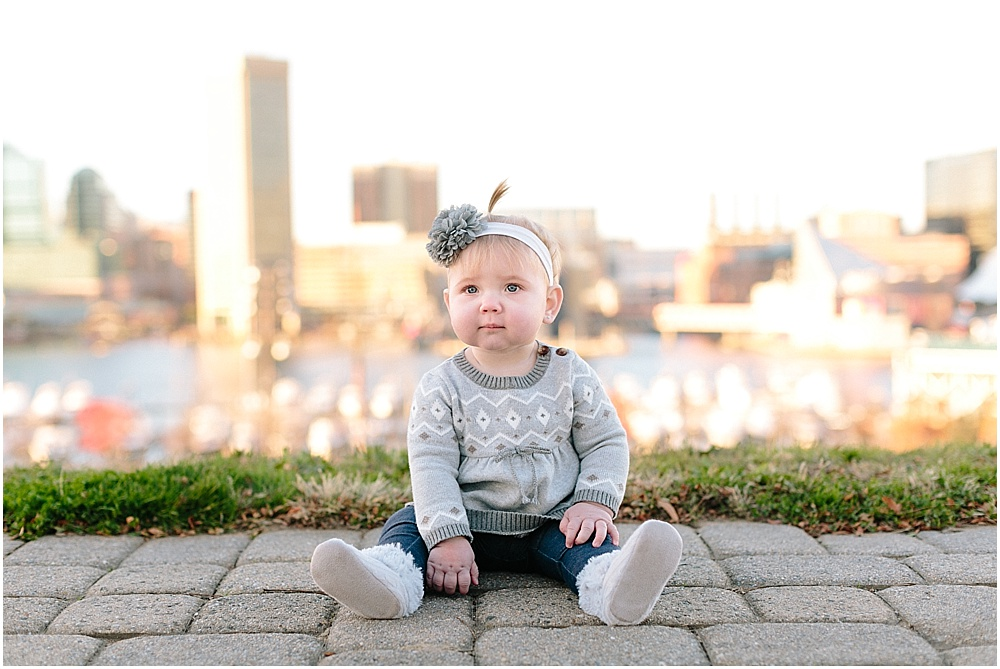 Aubree_9months_Maryland_Family_Photographer_0012