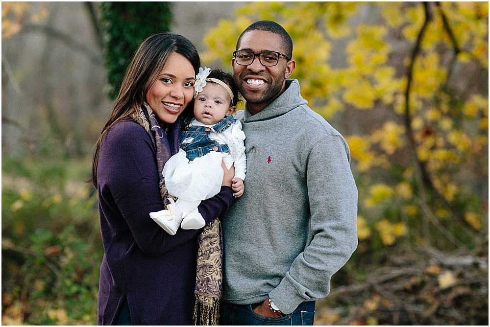 Miller_Family_Sesison_Jerusalem_Mills_Maryland_Family_Photographer_0009