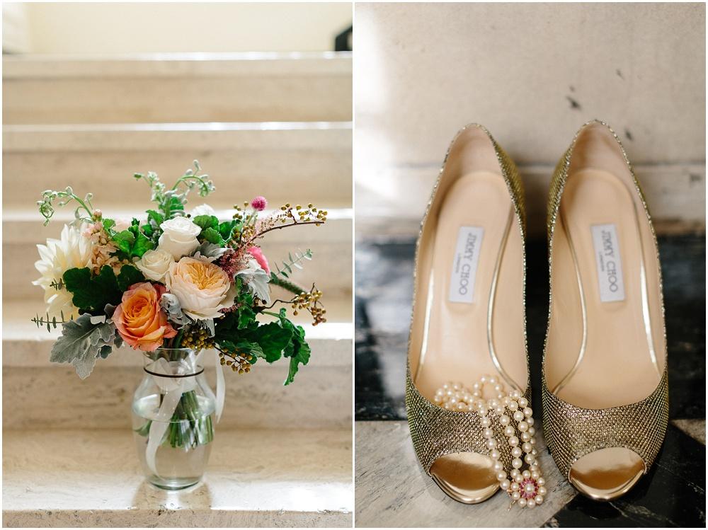 Vane_Baltimore_Country_Club_Wedding_Baltimore_Wedding_Photographer_0004